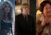 American Horror Story Staffel 10 Cast