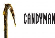 Candyman Trailer