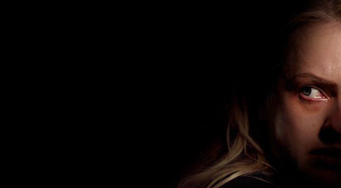 Der Unsichtbare (2020) Filmkritik