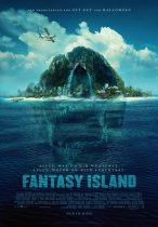Fantasy Island (2019) Kritik