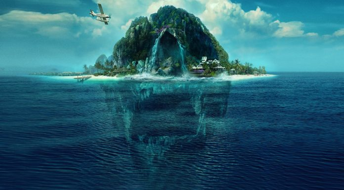Fantasy Island (2019) Filmkritik
