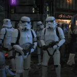 Star Wars Underworld