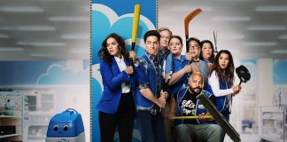 Superstore Staffel 6