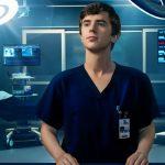 The Good Doctor Staffel 4