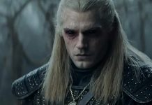 The Witcher Staffel 2 Drehstart