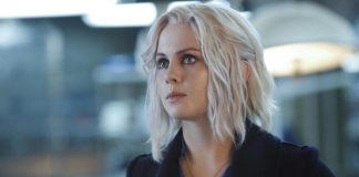 iZombie Staffel 5 Start