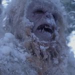 Abominable Trailer