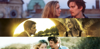 Before Midnight Sequel