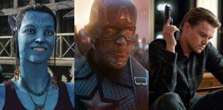 China Avengers