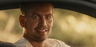 Fast and Furious 7 Ende
