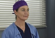Greys Anatomy Staffel 16 Ende