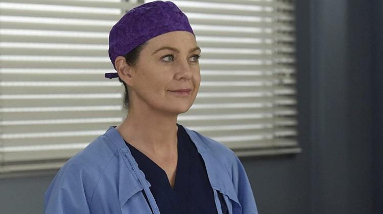 Greys Anatomy Staffel 14 Wie Viele Folgen