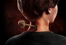 Locke and Key Staffel 2