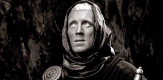Max von Sydow tot