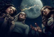 The Magicians Staffel 6