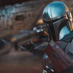 The Mandalorian Staffel 2 Robert Rodriguez