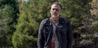 The Walking Dead Staffel 10 Finale