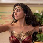 Wonder Woman 1984 Start