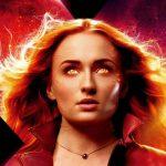 X Men Dark Phoenix New Mutants
