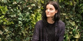Blindspot Staffel 5 Start