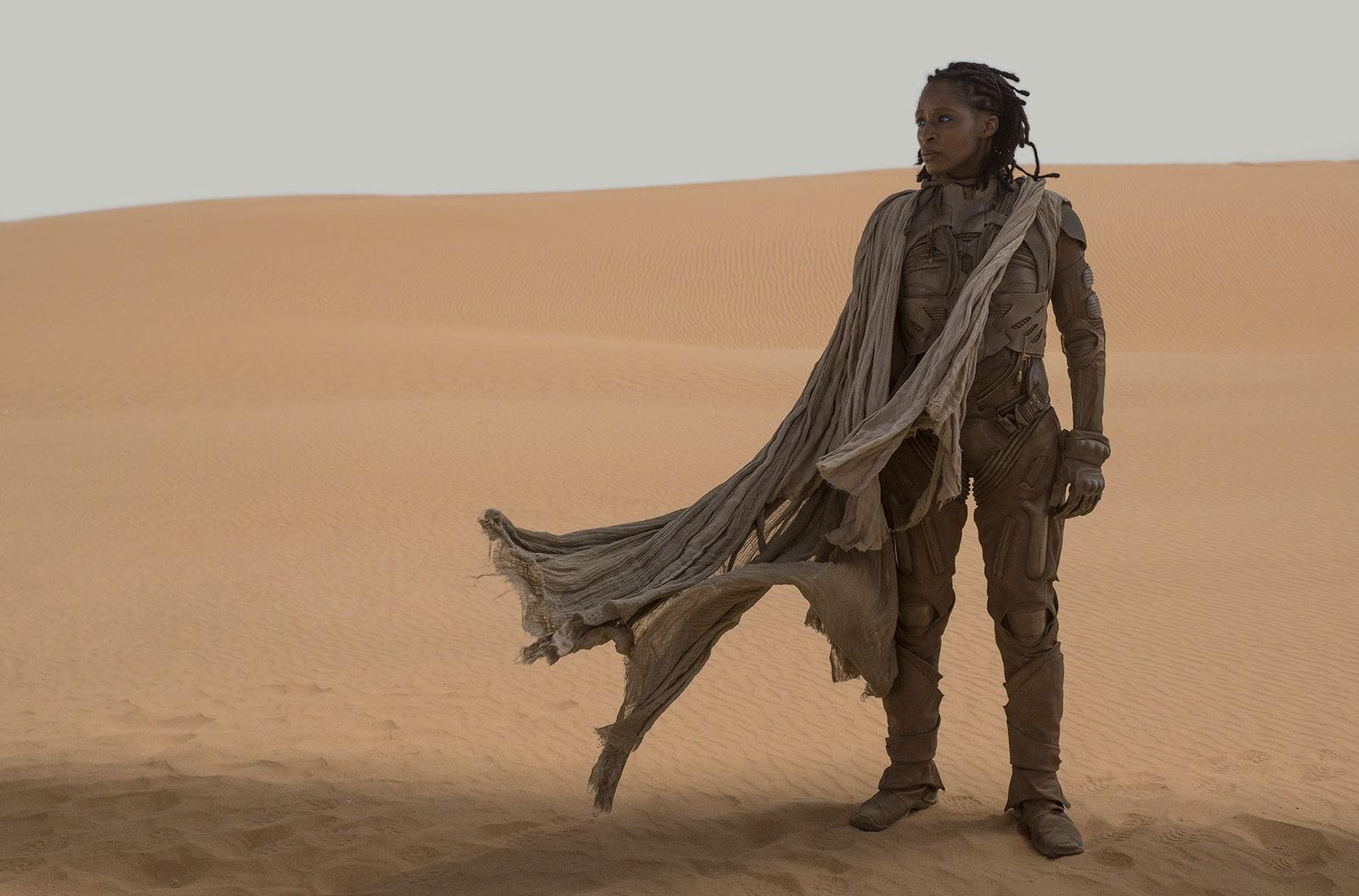Dune Bilder 1