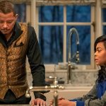 Empire Staffel 6 Ende