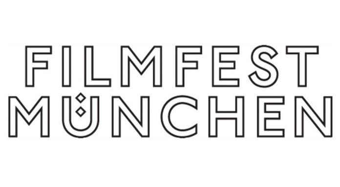 Filmfest München 2020