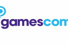 Gamecom 2020