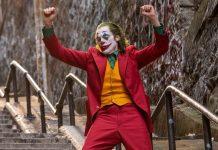 Joker Besucherzahlen