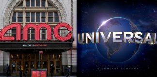 Universal Filme Kino