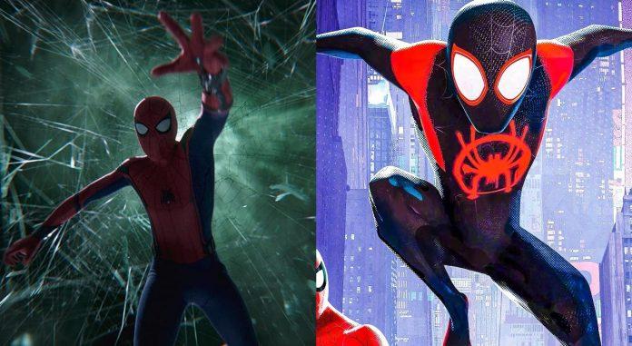 Spider Man 3 Kinostart
