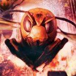 Angry Asian Murder Hornets Trailer