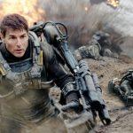 Tom Cruise Weltraumfilm