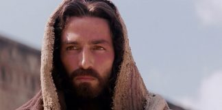 Die Passion Christi Sequel