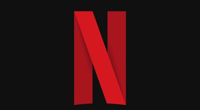 Netflix Konten