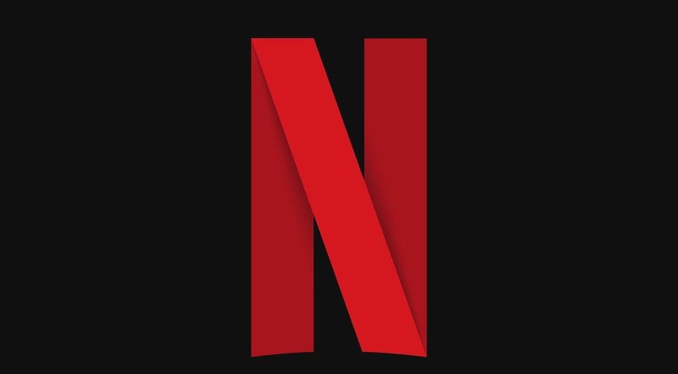 Netflix Monatlich Kündigen