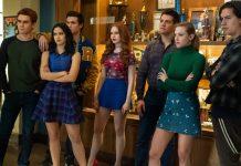 Riverdale Staffel 5 Zeitsprung