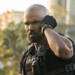 SWAT Staffel 4