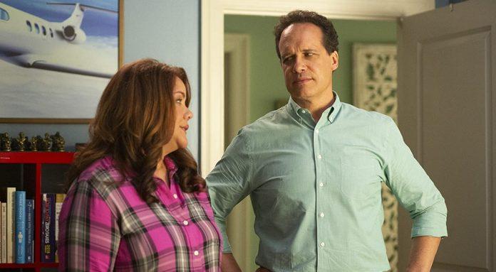 American Housewife Staffel 5