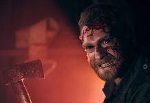 Blood Vessel Trailer
