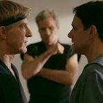 Cobra Kai Staffel 3