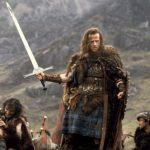 Highlander Remake