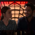 Lucifer Staffel 6 Amazon