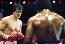 Rocky Doku