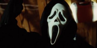 Scream 5 Release
