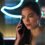 Burden of Truth Staffel 4