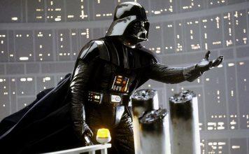 Das Imperium schlägt zurück Box Office