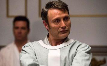 Hannibal Staffel 4