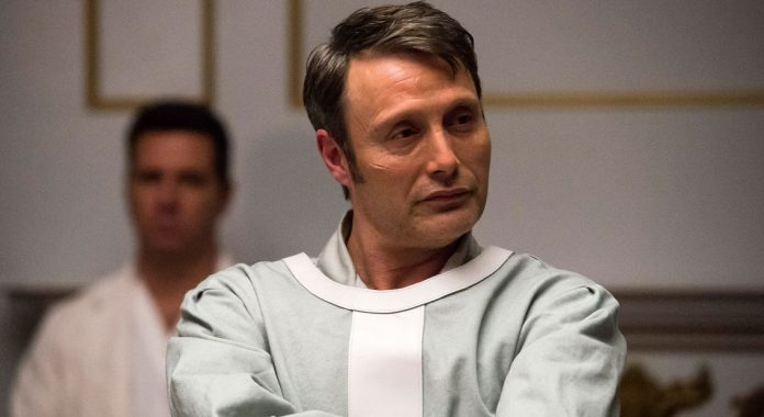 Hannibal Staffel 4