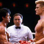 Rocky 4 Directors Cut